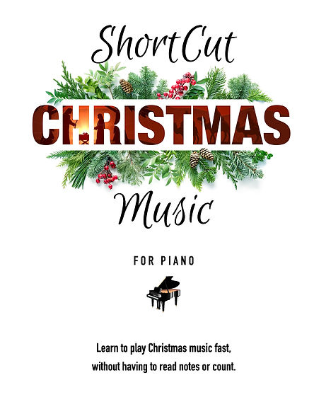 1 Shortcut Christmas Music Front Cover-page-0.jpg
