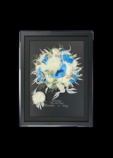 Noir_bouquet-style_after_wedding_bouquet1