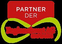 RWAG_Hamburg_Partnerlogo-hoch_RGB.png