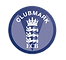 ECB-clubmark-transparent.png