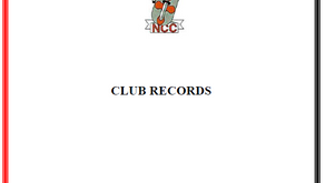 NCC Records Now Online