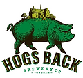 Hogs Bac Brewery