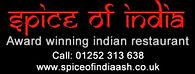 Spice of India.jpeg