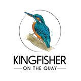 Kingfisher_on_the_Quay_logo.jpg