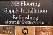 MB Flooring.PNG