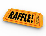 raffle-ticket-word-enter-contest-winner-