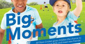 All Stars Cricket 2020