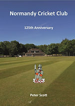 125th Anniversary cover.jpg