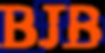 BJB Windows