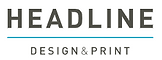 Headline Design & Print