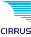 Cirrus Events Management