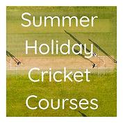 Summer Courses.jpg