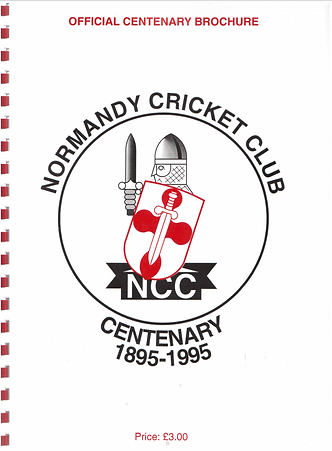 NCC Centenary.PNG