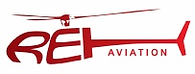 REH Aviation