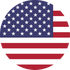 united-states-of-america-flag-round-medi
