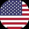 united-states-of-america-flag-round-medi