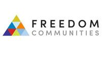 FREEDOM COMMUNITIES