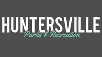 HUNTERSVILLE PARKS & REC
