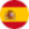 spain-flag-round-medium.png