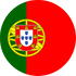 portugal-flag-round-medium.png