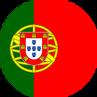 portugal-flag-round-medium.png