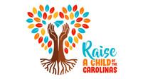 RAISE A CHILD