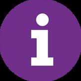 About Purple copy.png