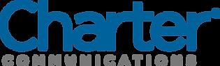 Charter_R_Logo_RGB.png