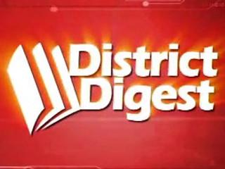 District Digest