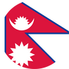 nepal-flag-round-icon-256.png
