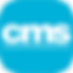 cms-app-icon.png