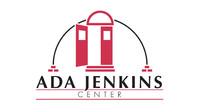 ADA JENKINS CENTER