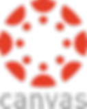 canvas_logo_vert_full.png