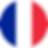 france-flag-round-medium.png