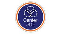 CENTER 360