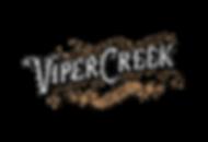 The Viper Creek Band.png