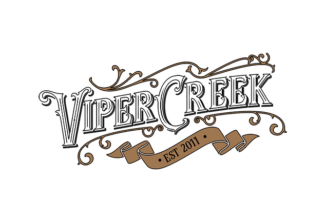 The Viper Creek Band.png