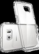 Coque de protection Samsung galaxy S7 - Allo Réparation touloue