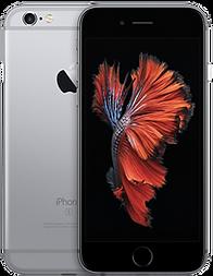 changer écran Iphone 6S