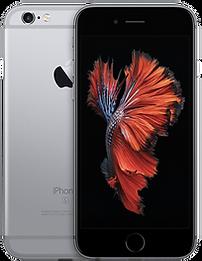 changer écran iphone 6 plus