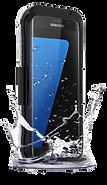 Désoxydatin Samsung Galaxy J7 - Allo réparation Toulouse