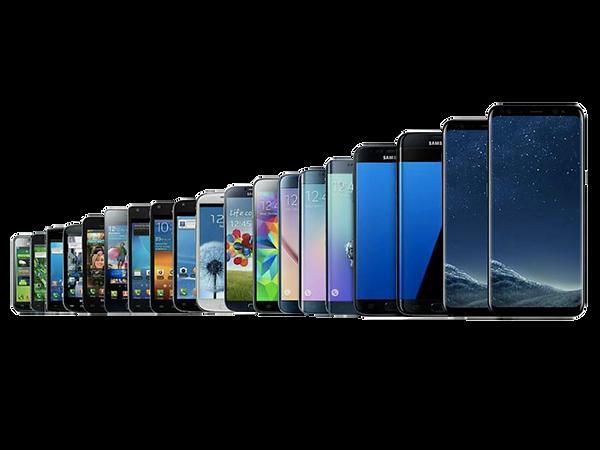 Réparation Samsung Allo Réparaton toulouse
