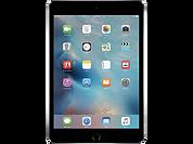 Ipad Air allo réparation - Réparation téléphone, tablettes et pc toulouse