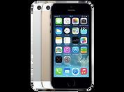 changer écran iphone 5s allo réparaion toulouse