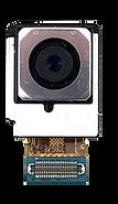 appareil photo arrière Samsung Galaxy S8