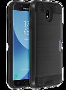 Coque de protection Samsung galaxy J7 - Allo Réparation touloue
