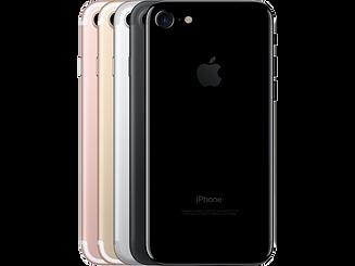 changer écran iphone 7