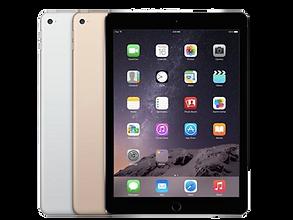Ipad Air 2 allo réparation - Réparation téléphone, tablettes et pc toulouse
