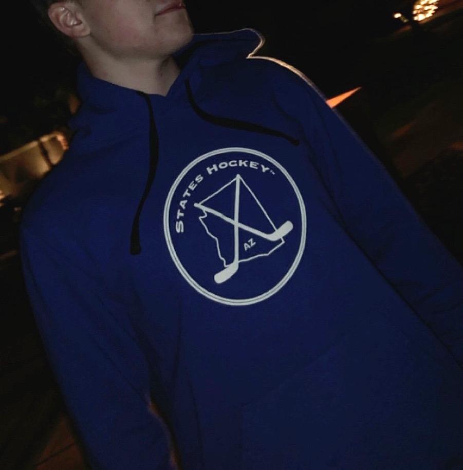 Homepage_hoodies