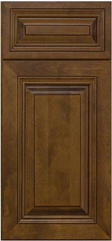 Cambria Saddle Stock Door - $